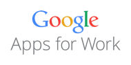SysAid integrazione con Google Apps